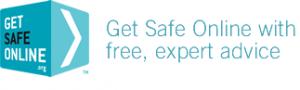 GetSafeOnline.org