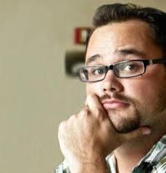 Marc WordPress developer OptimWise