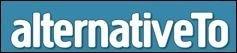 alternativeto.net logo