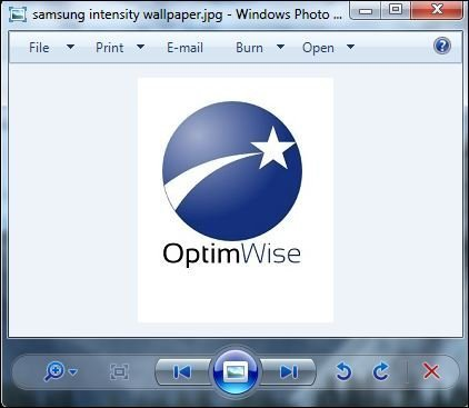Windows Photo Viewer скачать - фото 6