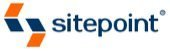 SitePoint Podcast art