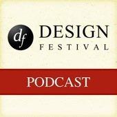 design festival art