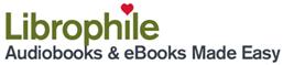 librophile