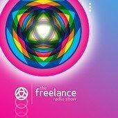 The Freelance Radio Show art