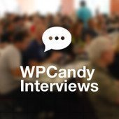 WPCandy Interviews art