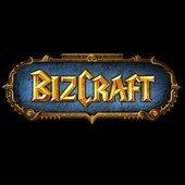 BizCraft art
