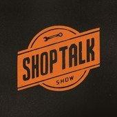 ShopTalk art