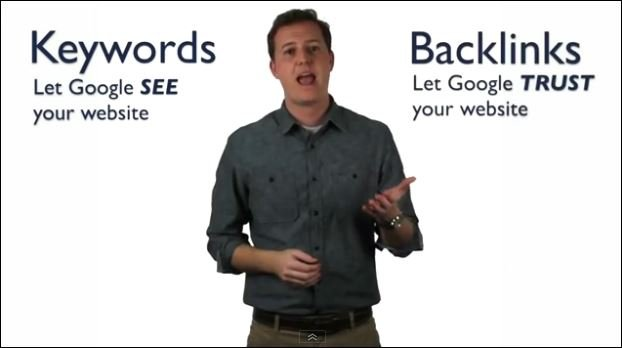 Learn SEO basics with these videos & guides | OptimWise