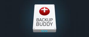 Amazon S3 & BackupBuddy: guide to WordPress backups