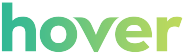 Hover domain registrar