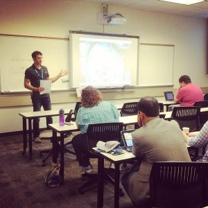 Website Mistakes Small Businesses Make, and How to Fix Them: WordCamp Grand Rapids 2014