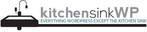 KitchenSinkWP logo
