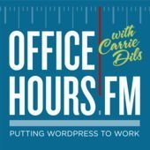 officehours.fm art