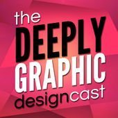 The Business of Web Design Podcast cover art