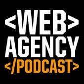 Web Design Agency Podcast cover art