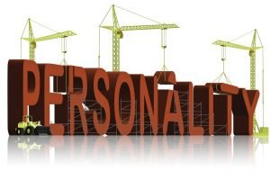 Why Your Website Needs Personality and How to Show It