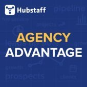 Agency Advantage Art
