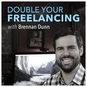 Double Your Freelancing Art