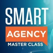 The Smart Agency Master Class Art