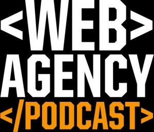 Best Podcasts for Web Agency Owners, Summer 2016