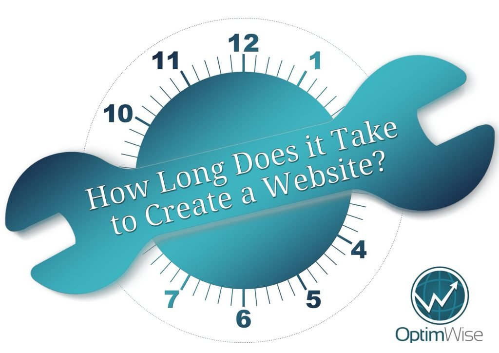 how-long-to-create-a-website