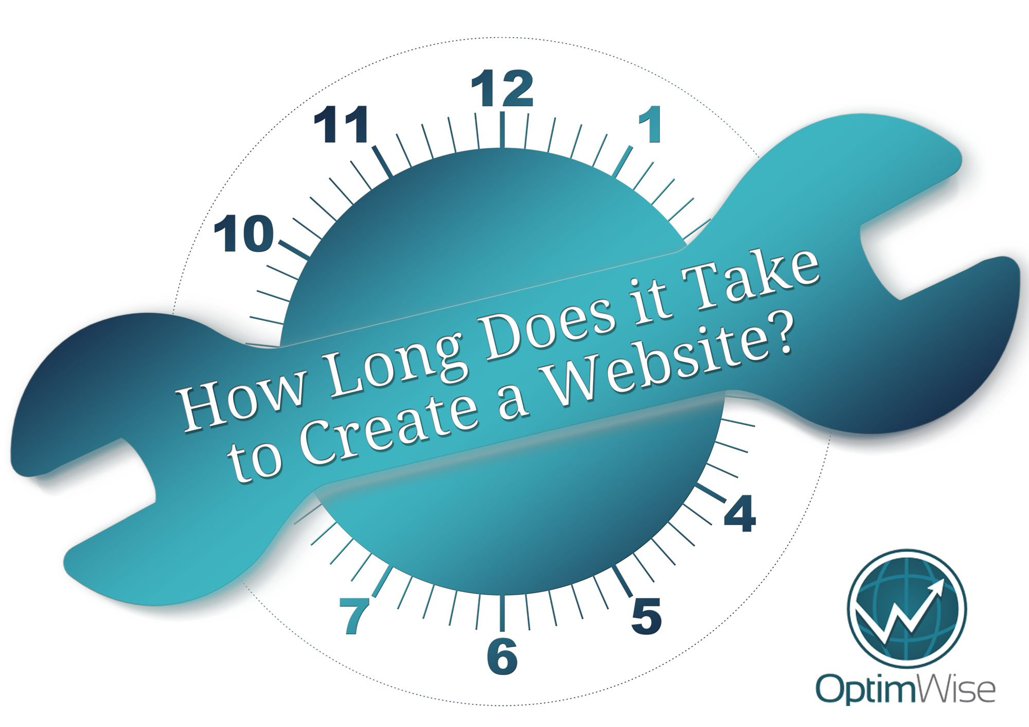 how to write a website An article by opentracker on write an online privacy policy for your website.