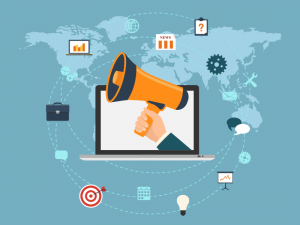 Inbound Marketing 101 for IT Companies: Attracting New Clients
