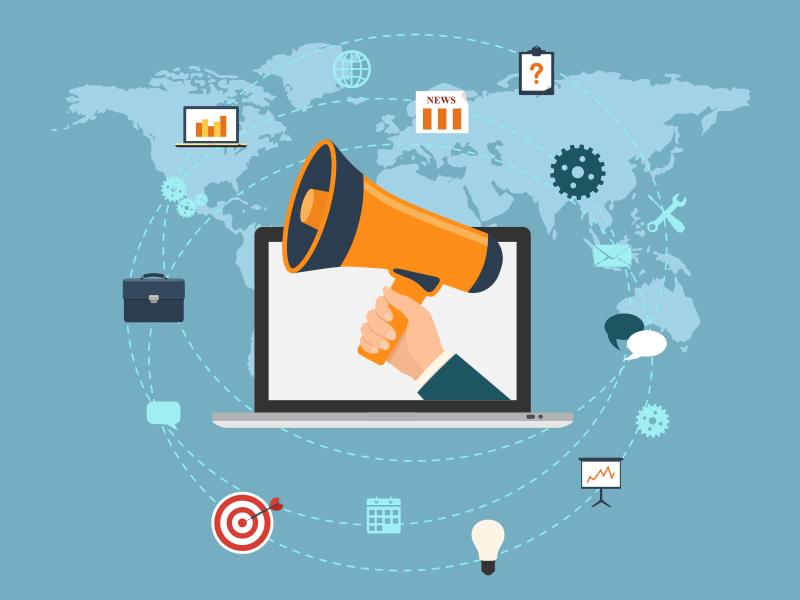 Inbound Marketing 101 for IT Companies