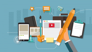 Increase Your IT Company's Conversion Rates 6x With Content Marketing