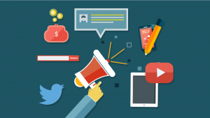 Does Your IT Company Have a Digital Marketing Plan? Here's Why You Should.