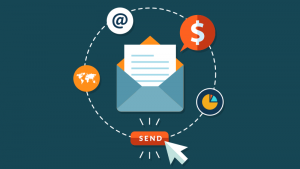 How Your IT Company Can Achieve a 3800% ROI with Email Marketing
