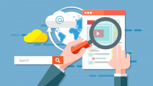 SEO for IT Companies: Making Sure Clients Find You Online