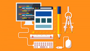 IT Company Website Design: What Should Your Website Do for You?