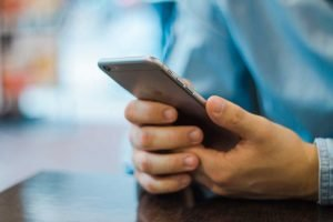 Why Your Business Needs a Mobile-Friendly Design Now