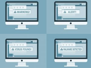 How to Scan a WordPress Site for Malware