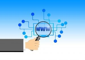 Why You Don't Need WWW in Your Website Address