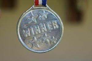 9 Elements of a Winning IT Company Website