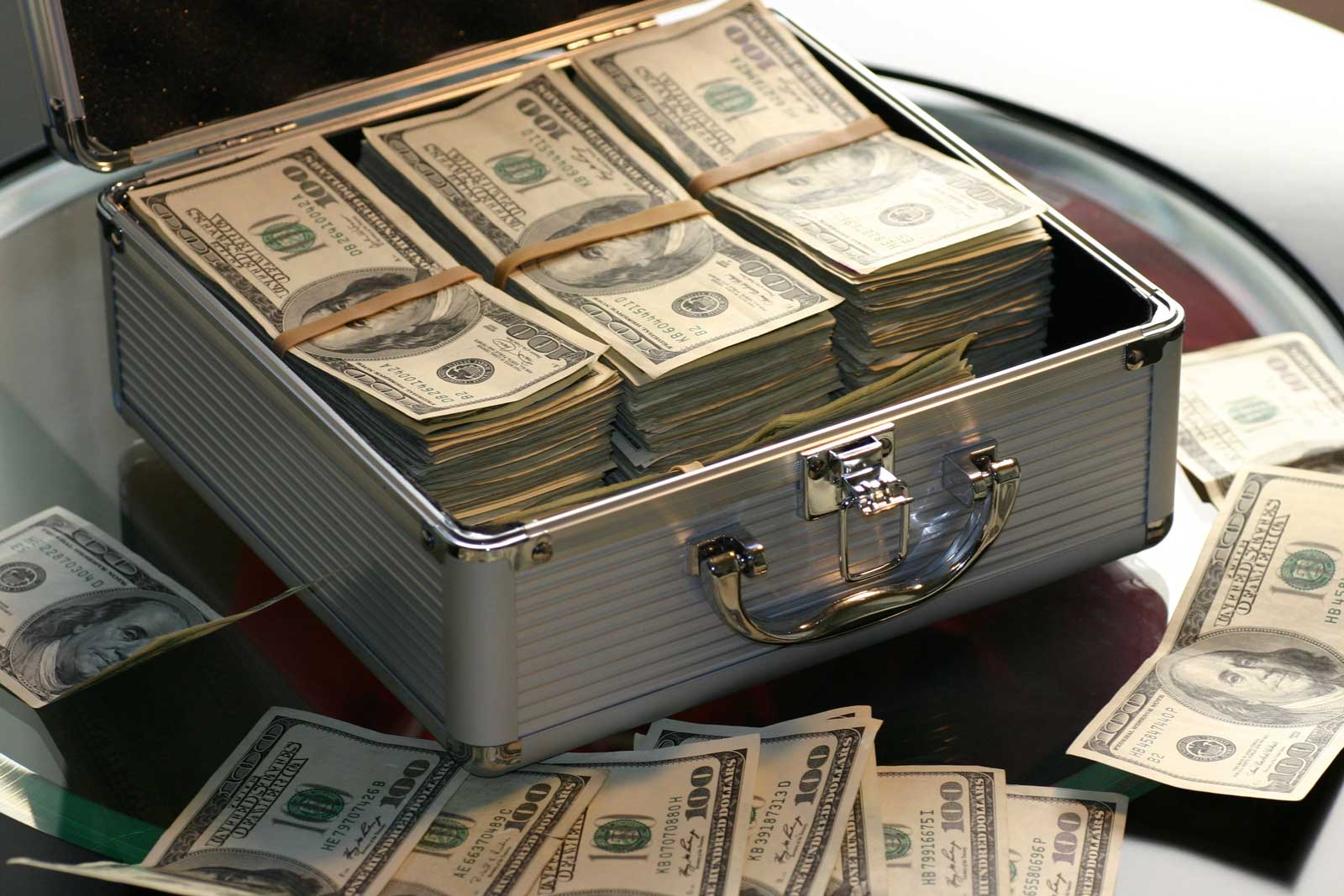 9 Ways To Make Money With Your Website Optimwise