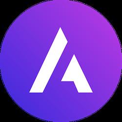 Astra theme icon